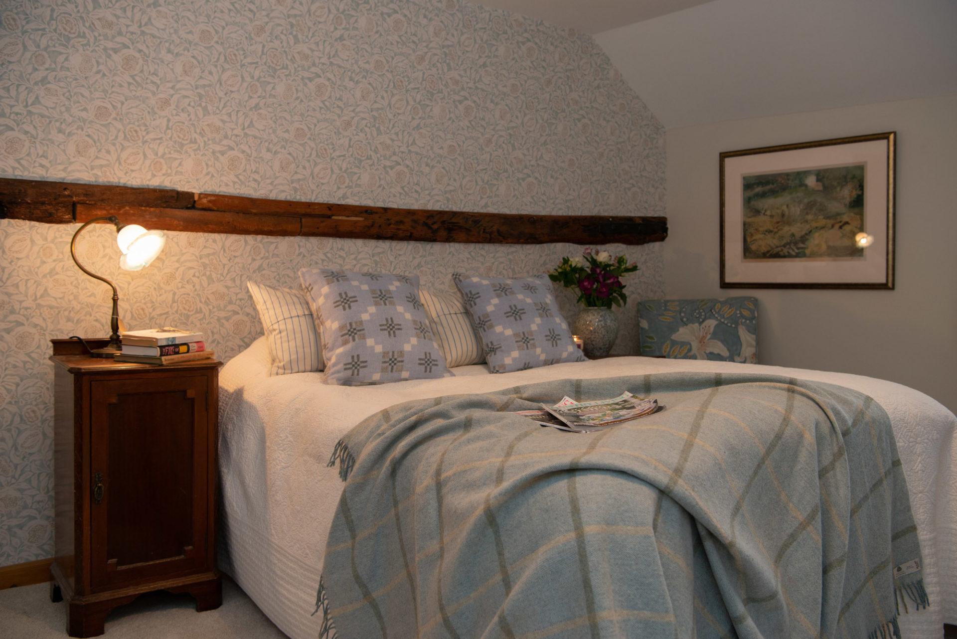 Photography for estate agents Ardington
