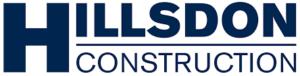 Hillsdon Construction Oxfordshire